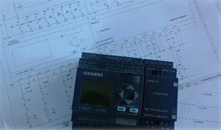 electrical_drawing1_1