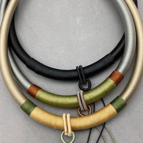 Dozen deal: $120. for a dozen of Adjustable necklace cords