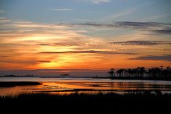 apalachicola-sunset-jon-reddin-photograp