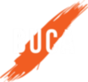 LOGO_MANCHA-BCO.png