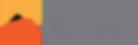 800px-Ternium_Logo.svg.png