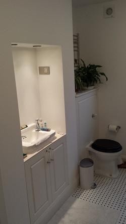 Bathroom 7_edited