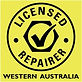 Paintless Dent Removal Perth Licensed Repairer