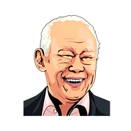 LKY.png