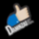 Damnzai_Finallogo_SqWHITEbordered.png
