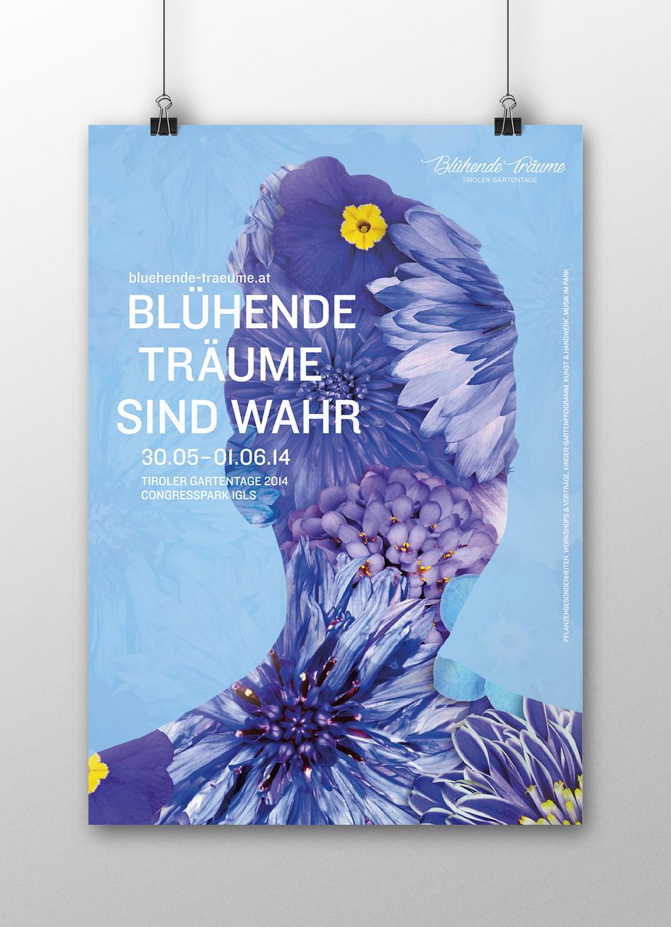 BlühendeTräume_poster_mockup-A4.jpg