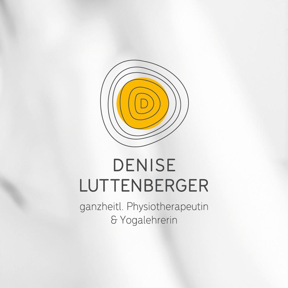 Denise_Luttenberger.jpg