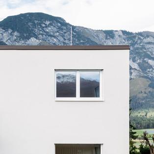 Ried + Zrenner Architektur
