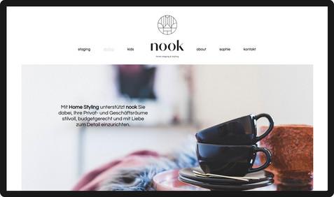 Webdesign_NOOK_2.jpg