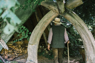 Reportage Tirol ©Maria Kirchner Fotografie