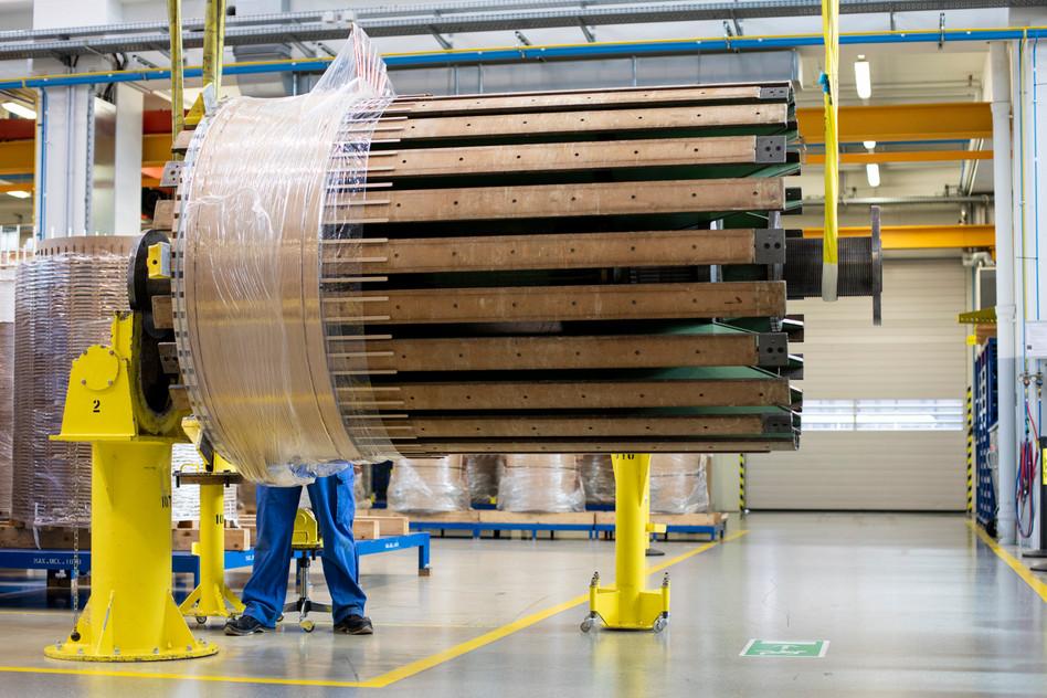 kirchner-maria_industrielleproduktion_00