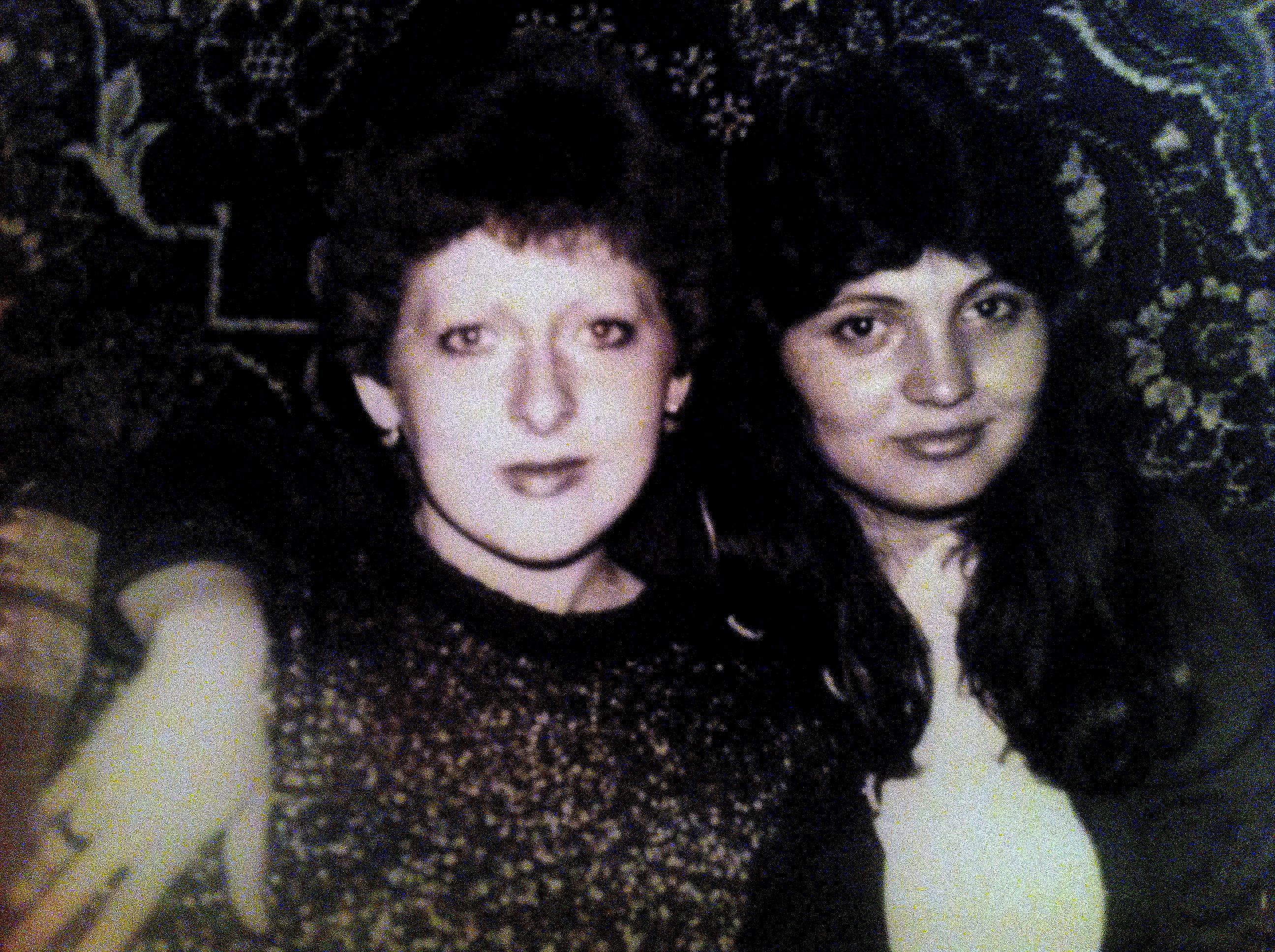 Жанна и Марина.jpg