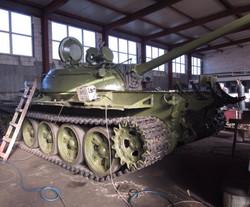 T55-1