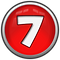 Number-7-icon.png