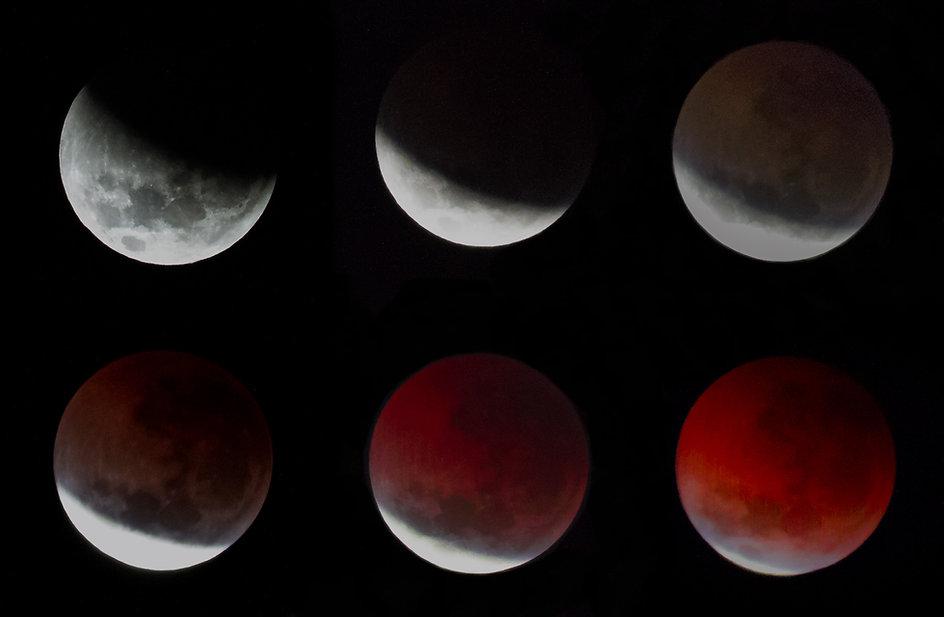 Красная-луна-1.jpg