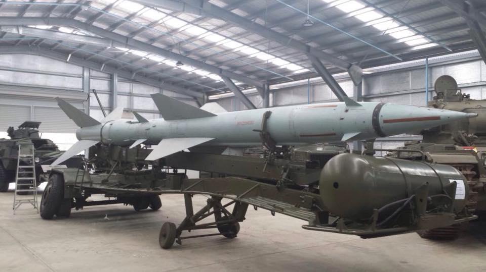 SAM -2 1