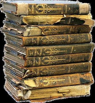 Документы и литература об Австралии