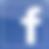 Мой блог на Facebook