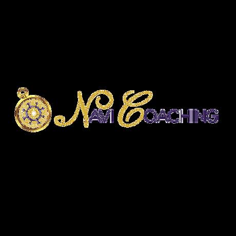 Navi coaching 2Logo_gross-transparent.pn