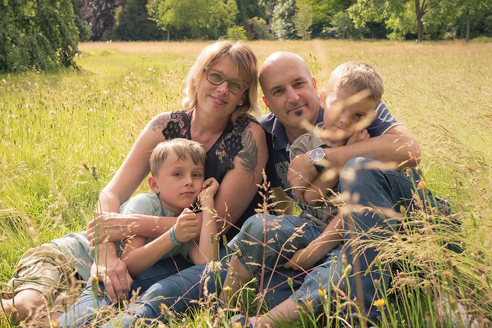 2020_06_20-Familienshooting-Werren---291