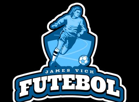 Registration for fall soccer to start September 25th!