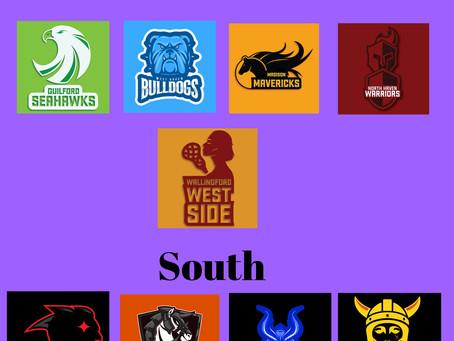 The Dream League announces the two conferences