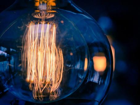 Changement de fournisseur Electricté/Gaz - Economies à la clé...
