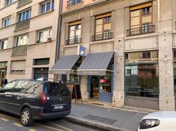 rue Vaubecourd Fromagerie