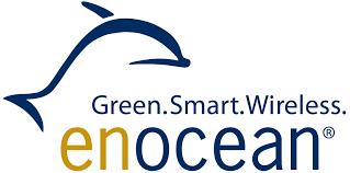 La norme radio EnOcean avance dans la Smart Home