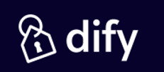Logo DIFY.png