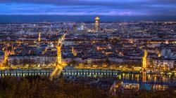Lyon 2 Flickr libre Lukas Schlagenhauf 2012
