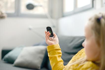 Objets connectés : Sevenhugs, une télécommande unique pour les contrôler tous...