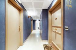 Commun Couloir R+1