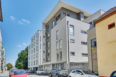façade rue 1.jpg