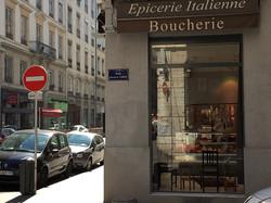 Boucherie Rue Auguste Comte_edited