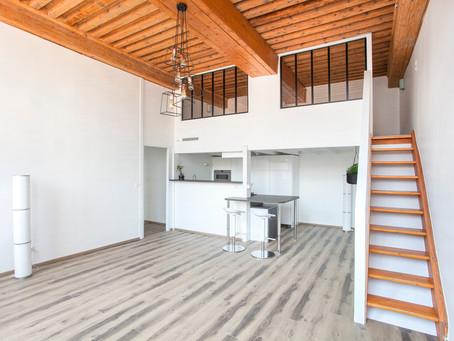 Investir dans l'ancien pour se constituer un patrimoine immobilier. L'apport du dispositif C