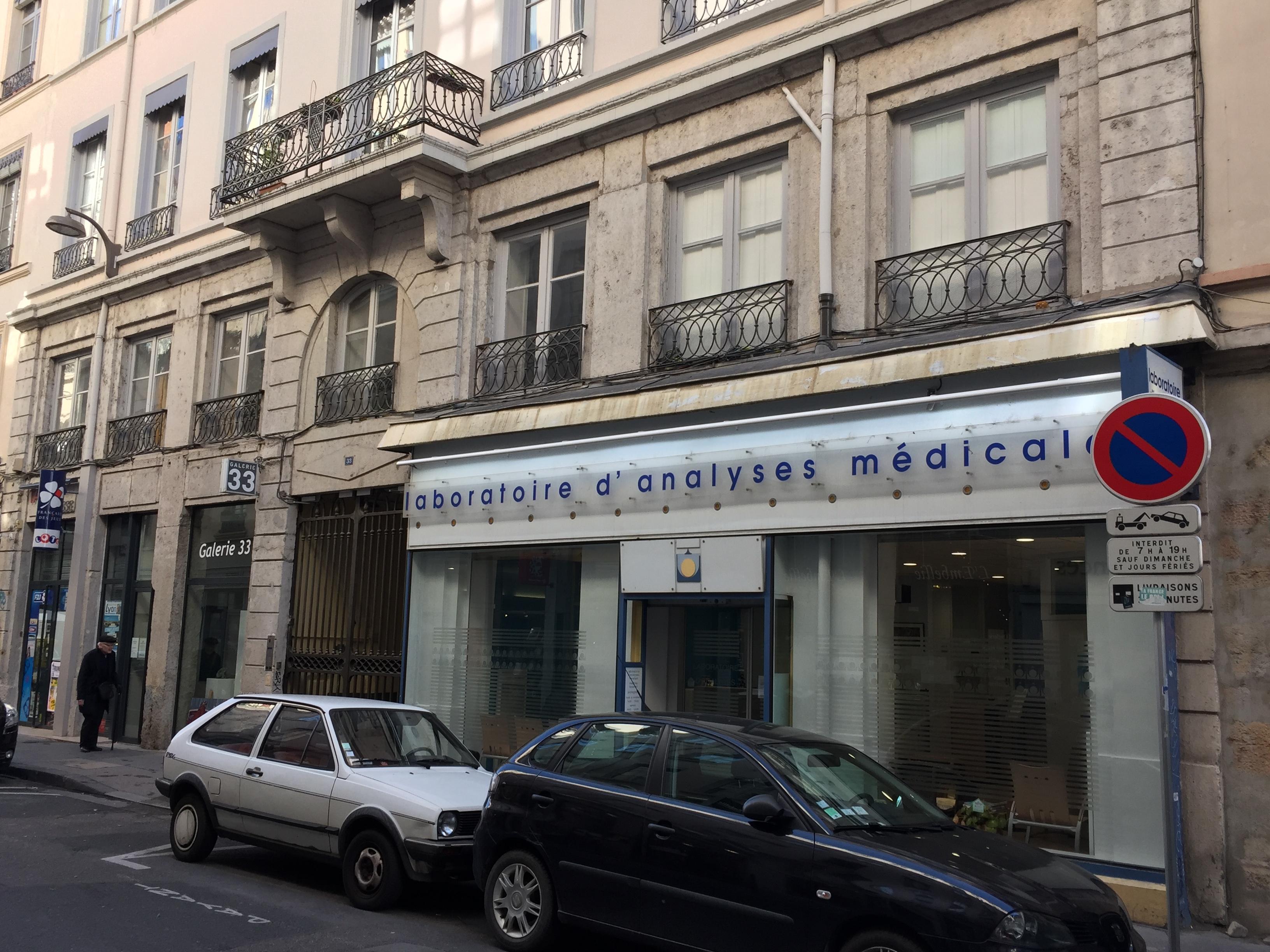 Laboratoire_Rue_de_la_Charité