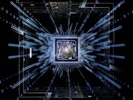 De l'intelligence artificielle sans accès à internet?