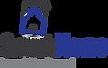 logo Smart Home immobilier Conseil