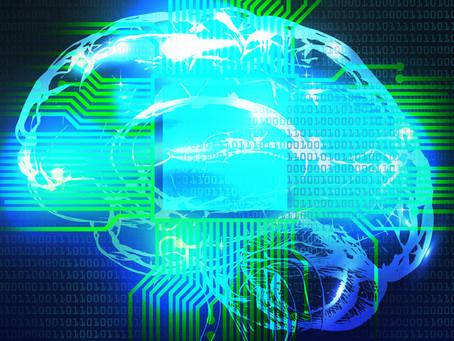 Les GAFA investissent lourdement dans l'IA