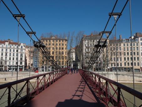 L'augmentation des prix Lyonnais s'affiche
