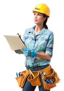 industrial_worker_PNG11403.png