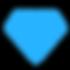blue_diamond_645294.png
