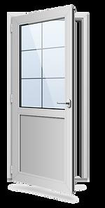 plastikovay-dver.png