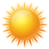 sun_PNG13429.png