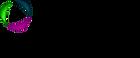 rehau-logo.png