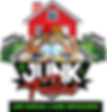 JUNK_FELLAS_LOGO_PNG_TRANSPARENT-2.png