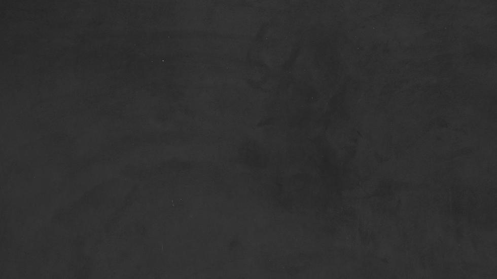 BACKGROUND - Cimento Queimado.png
