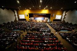 15°-Conferência-Nacional-de-Saúde-5