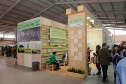 18°-Feira-da-Agricultura-Familiar-Expoin